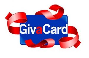 givacard